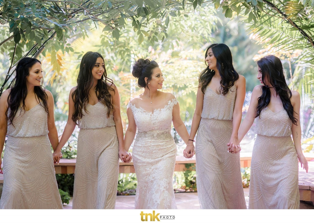 Eden Gardens Moorpark Wedding Photos Eden Gardens Moorpark Wedding Photos | Nazzi and Jasmeet Eden Gardens Wedding Photos 45