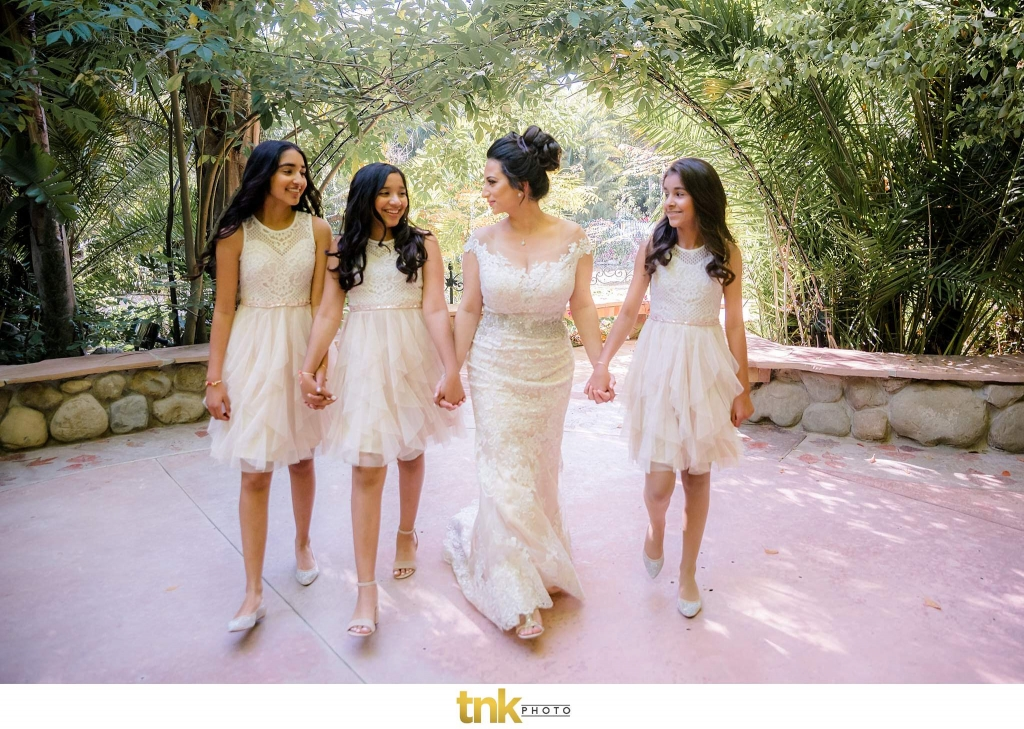 Eden Gardens Moorpark Wedding Photos Eden Gardens Moorpark Wedding Photos | Nazzi and Jasmeet Eden Gardens Wedding Photos 47