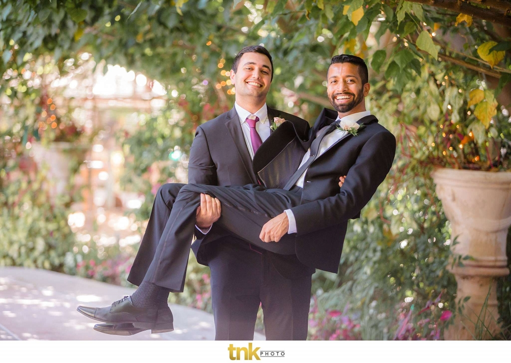 Eden Gardens Moorpark Wedding Photos Eden Gardens Moorpark Wedding Photos | Nazzi and Jasmeet Eden Gardens Wedding Photos 48
