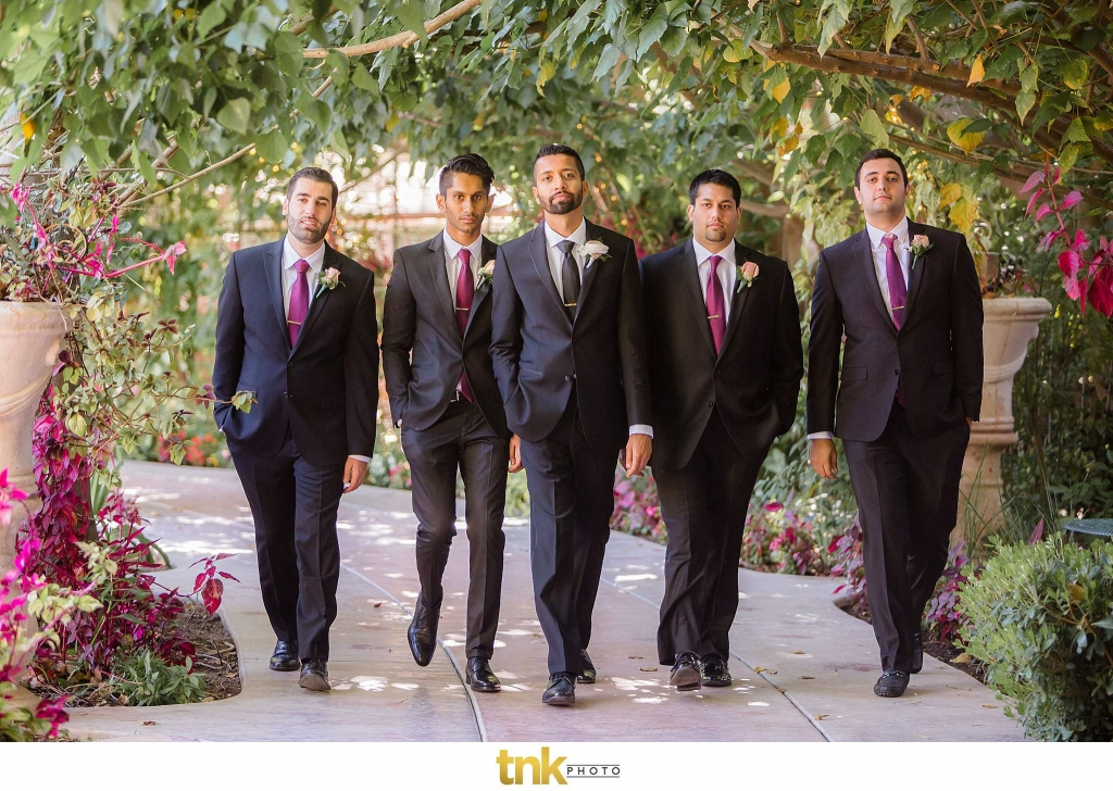 Eden Gardens Moorpark Wedding Photos Eden Gardens Moorpark Wedding Photos | Nazzi and Jasmeet Eden Gardens Wedding Photos 49