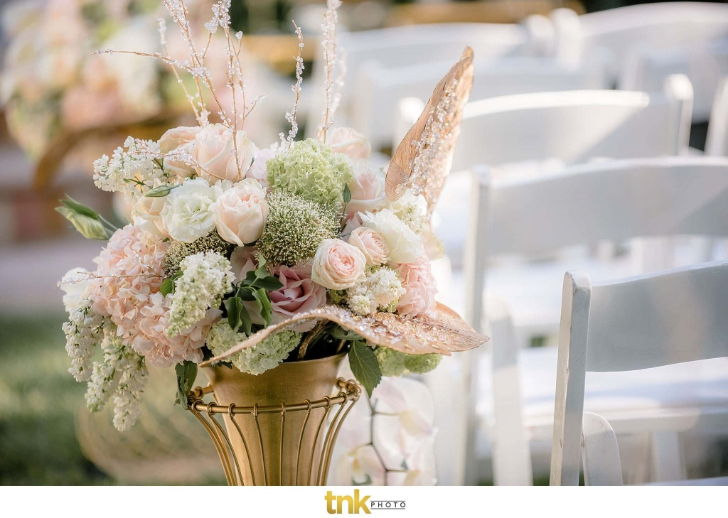 Eden Gardens Moorpark Wedding Photos Eden Gardens Moorpark Wedding Photos | Nazzi and Jasmeet Eden Gardens Wedding Photos 53