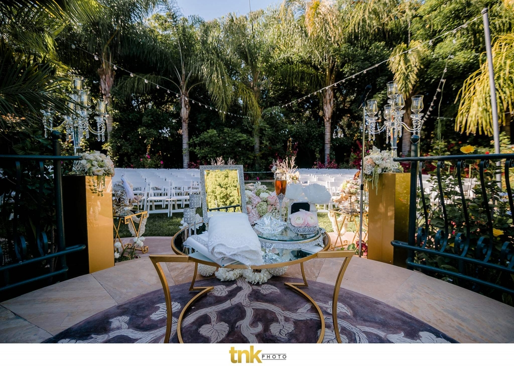 Eden Gardens Moorpark Wedding Photos Eden Gardens Moorpark Wedding Photos | Nazzi and Jasmeet Eden Gardens Wedding Photos 56