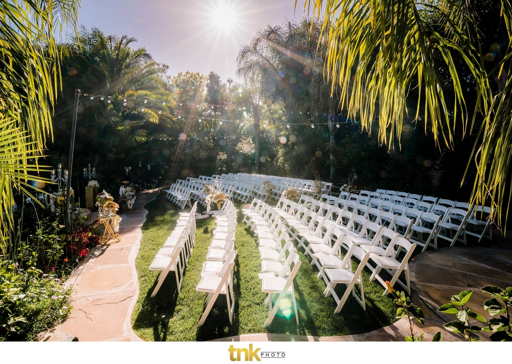 Eden Gardens Moorpark Wedding Photos Eden Gardens Moorpark Wedding Photos Eden Gardens Moorpark Wedding Photos | Nazzi and Jasmeet Eden Gardens Wedding Photos 57