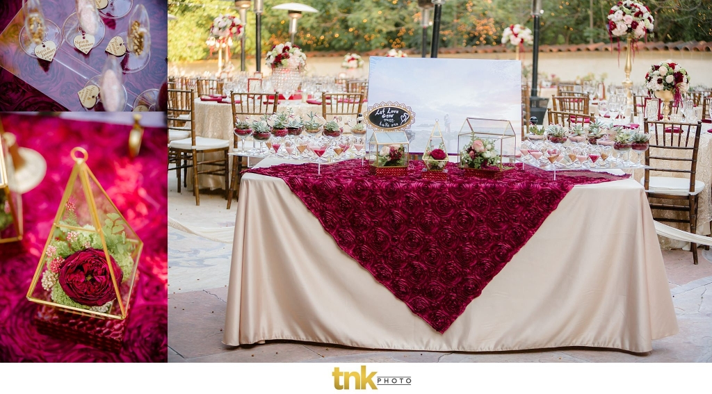Eden Gardens Moorpark Wedding Photos Eden Gardens Moorpark Wedding Photos | Nazzi and Jasmeet Eden Gardens Wedding Photos 58