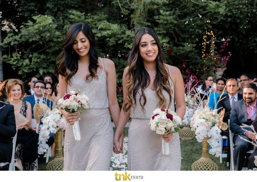 Eden Gardens Moorpark Wedding Photos Eden Gardens Moorpark Wedding Photos | Nazzi and Jasmeet Eden Gardens Wedding Photos 61