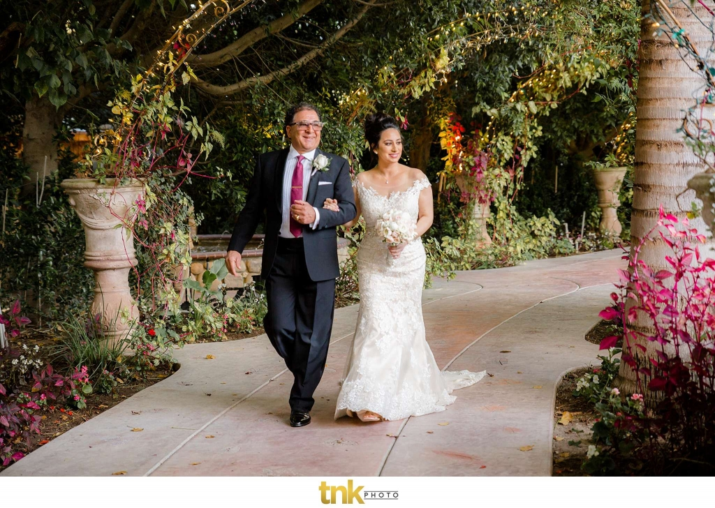 Eden Gardens Moorpark Wedding Photos Eden Gardens Moorpark Wedding Photos | Nazzi and Jasmeet Eden Gardens Wedding Photos 62