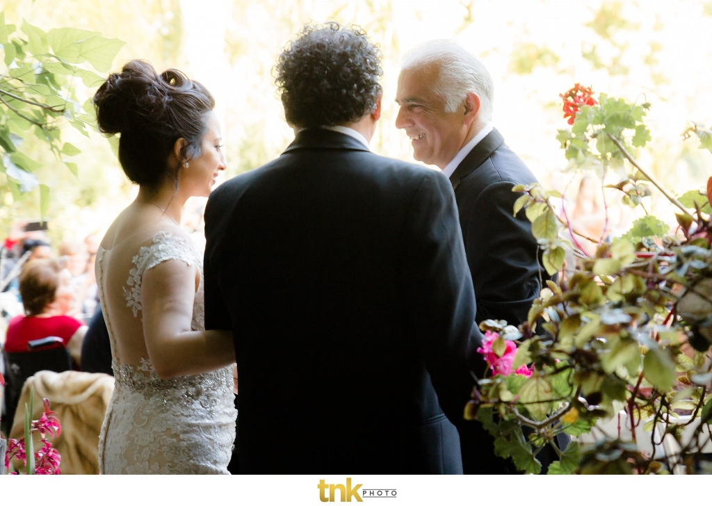 Eden Gardens Moorpark Wedding Photos Eden Gardens Moorpark Wedding Photos | Nazzi and Jasmeet Eden Gardens Wedding Photos 63