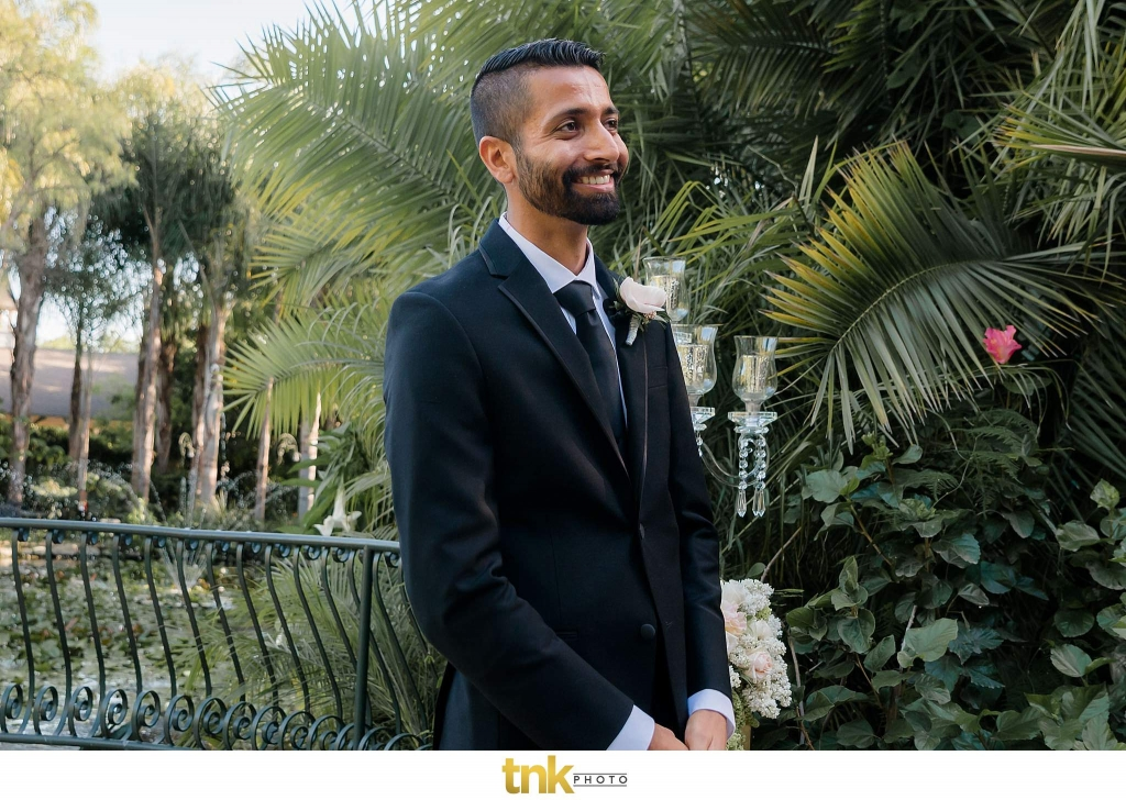 Eden Gardens Moorpark Wedding Photos Eden Gardens Moorpark Wedding Photos | Nazzi and Jasmeet Eden Gardens Wedding Photos 64