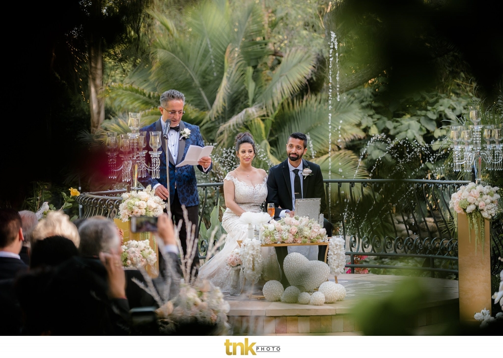 Eden Gardens Moorpark Wedding Photos Eden Gardens Moorpark Wedding Photos | Nazzi and Jasmeet Eden Gardens Wedding Photos 68