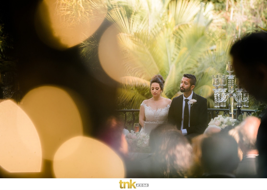 Eden Gardens Moorpark Wedding Photos Eden Gardens Moorpark Wedding Photos Eden Gardens Moorpark Wedding Photos | Nazzi and Jasmeet Eden Gardens Wedding Photos 69