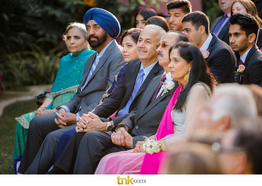 Eden Gardens Moorpark Wedding Photos Eden Gardens Moorpark Wedding Photos | Nazzi and Jasmeet Eden Gardens Wedding Photos 71