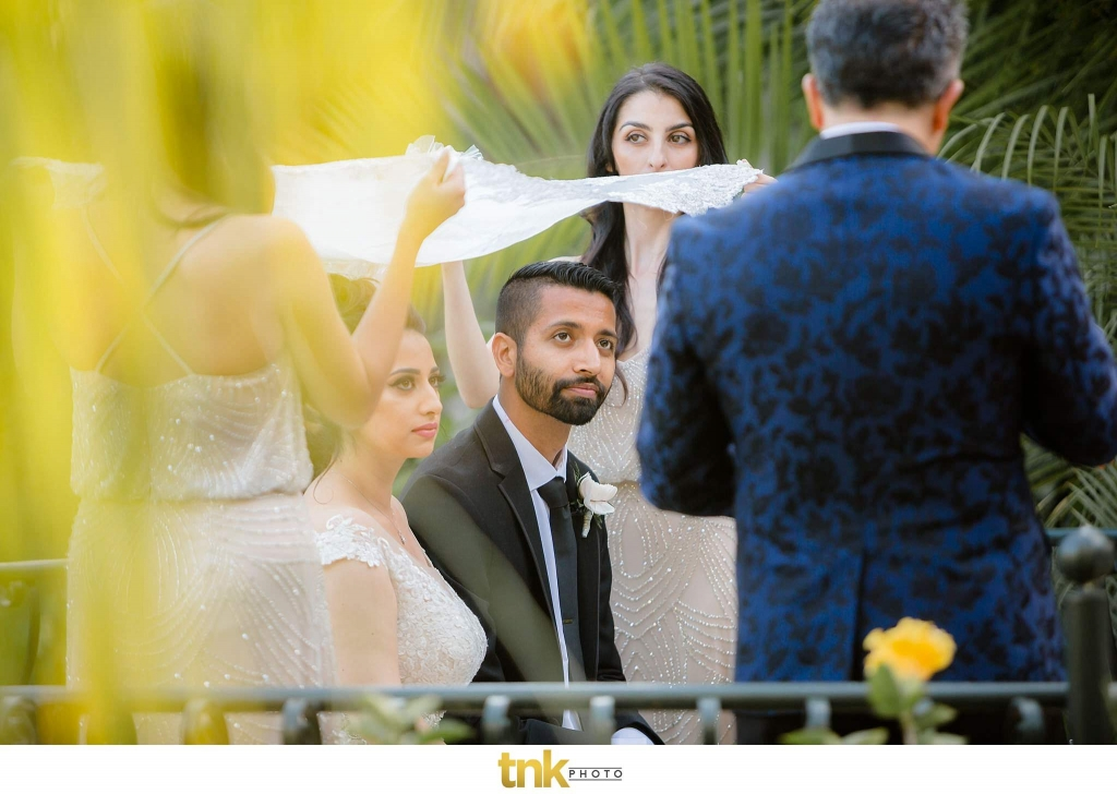 Eden Gardens Moorpark Wedding Photos Eden Gardens Moorpark Wedding Photos | Nazzi and Jasmeet Eden Gardens Wedding Photos 72