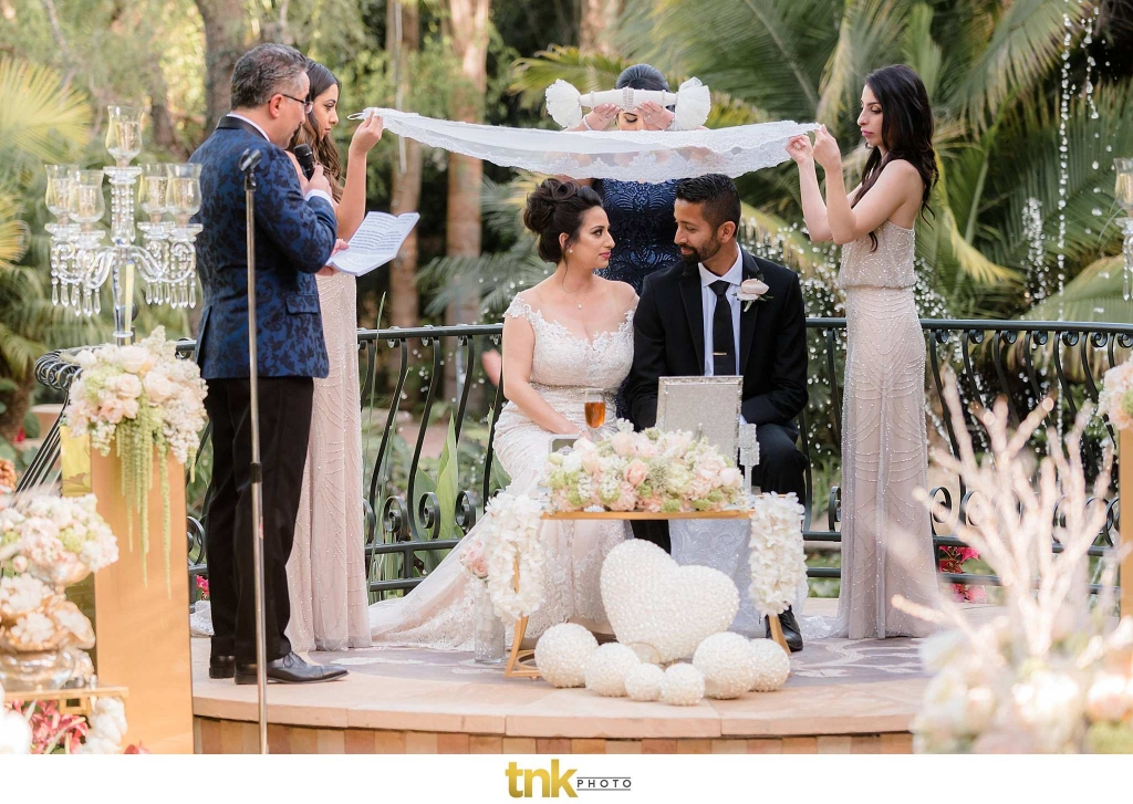 Eden Gardens Moorpark Wedding Photos Eden Gardens Moorpark Wedding Photos Eden Gardens Moorpark Wedding Photos | Nazzi and Jasmeet Eden Gardens Wedding Photos 74