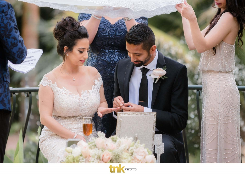 Eden Gardens Moorpark Wedding Photos Eden Gardens Moorpark Wedding Photos | Nazzi and Jasmeet Eden Gardens Wedding Photos 75