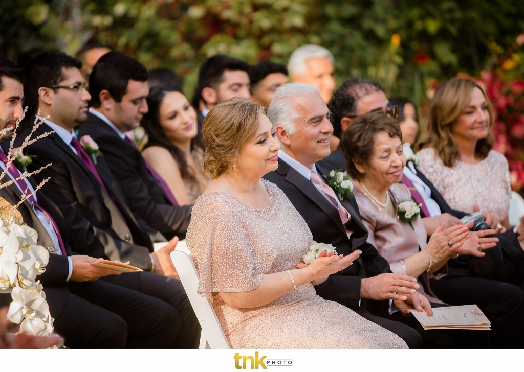 Eden Gardens Moorpark Wedding Photos Eden Gardens Moorpark Wedding Photos | Nazzi and Jasmeet Eden Gardens Wedding Photos 76
