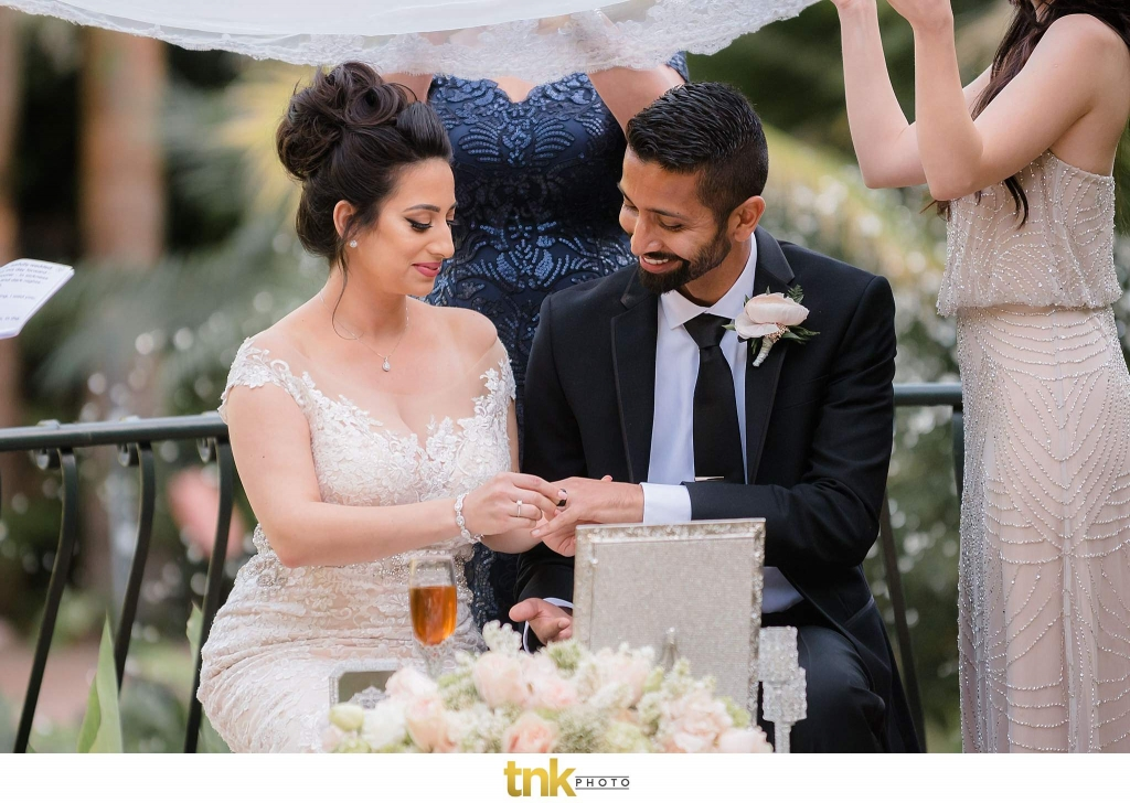 Eden Gardens Moorpark Wedding Photos Eden Gardens Moorpark Wedding Photos | Nazzi and Jasmeet Eden Gardens Wedding Photos 77