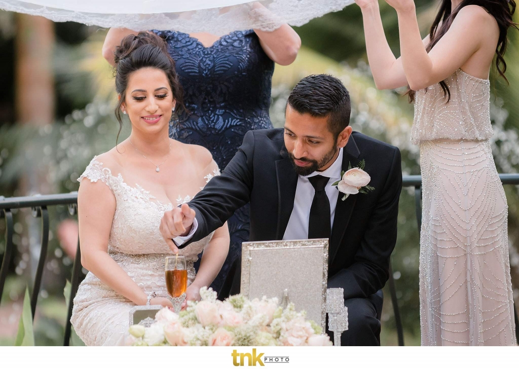 Eden Gardens Moorpark Wedding Photos Eden Gardens Moorpark Wedding Photos | Nazzi and Jasmeet Eden Gardens Wedding Photos 79