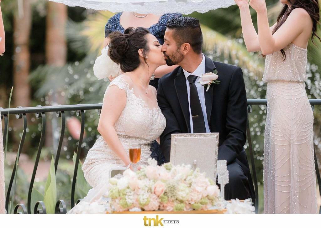 Eden Gardens Moorpark Wedding Photos Eden Gardens Moorpark Wedding Photos | Nazzi and Jasmeet Eden Gardens Wedding Photos 80