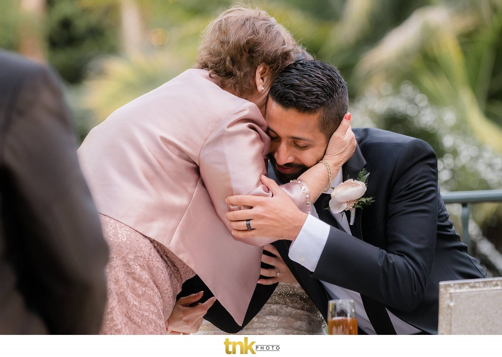 Eden Gardens Moorpark Wedding Photos Eden Gardens Moorpark Wedding Photos | Nazzi and Jasmeet Eden Gardens Wedding Photos 81