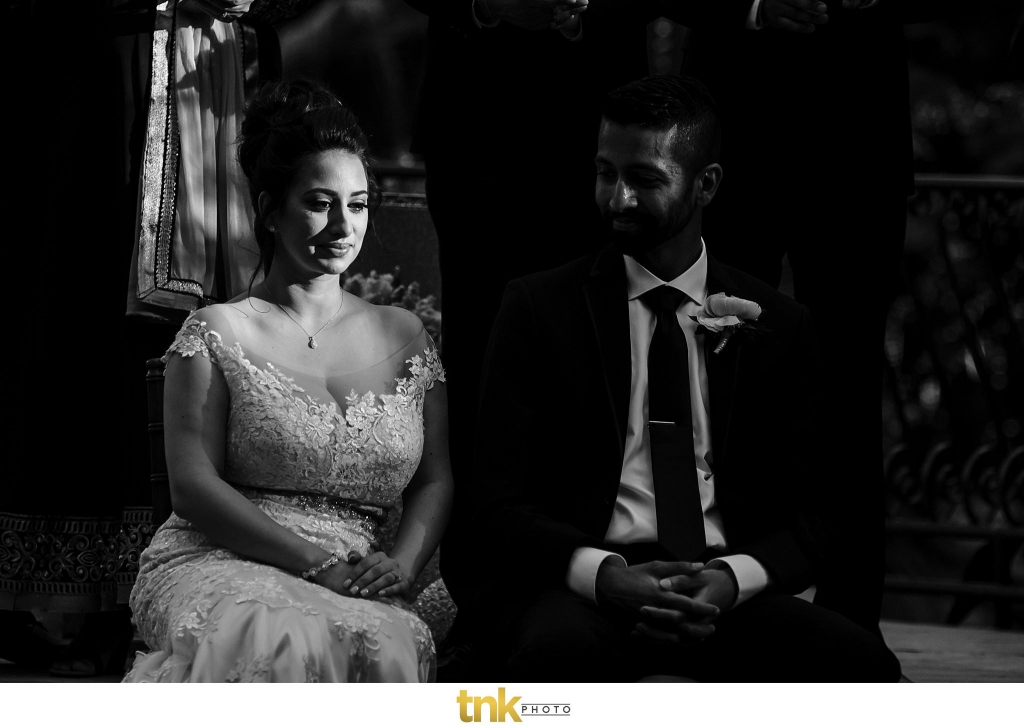Eden Gardens Moorpark Wedding Photos Eden Gardens Moorpark Wedding Photos | Nazzi and Jasmeet Eden Gardens Wedding Photos 83