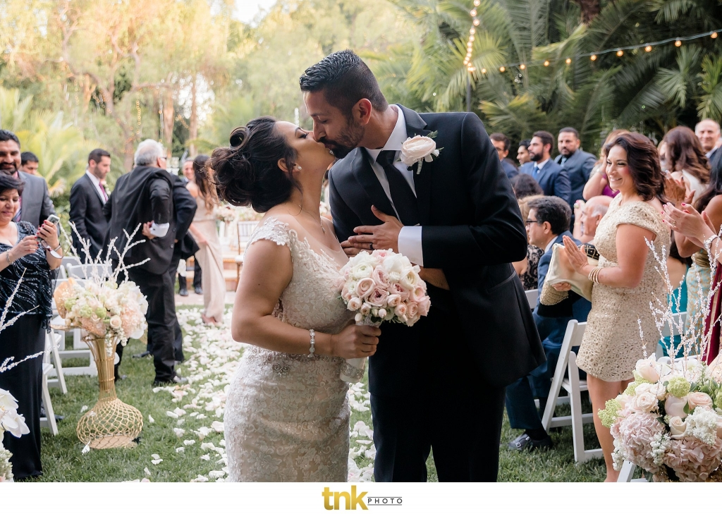 Eden Gardens Moorpark Wedding Photos Eden Gardens Moorpark Wedding Photos | Nazzi and Jasmeet Eden Gardens Wedding Photos 86