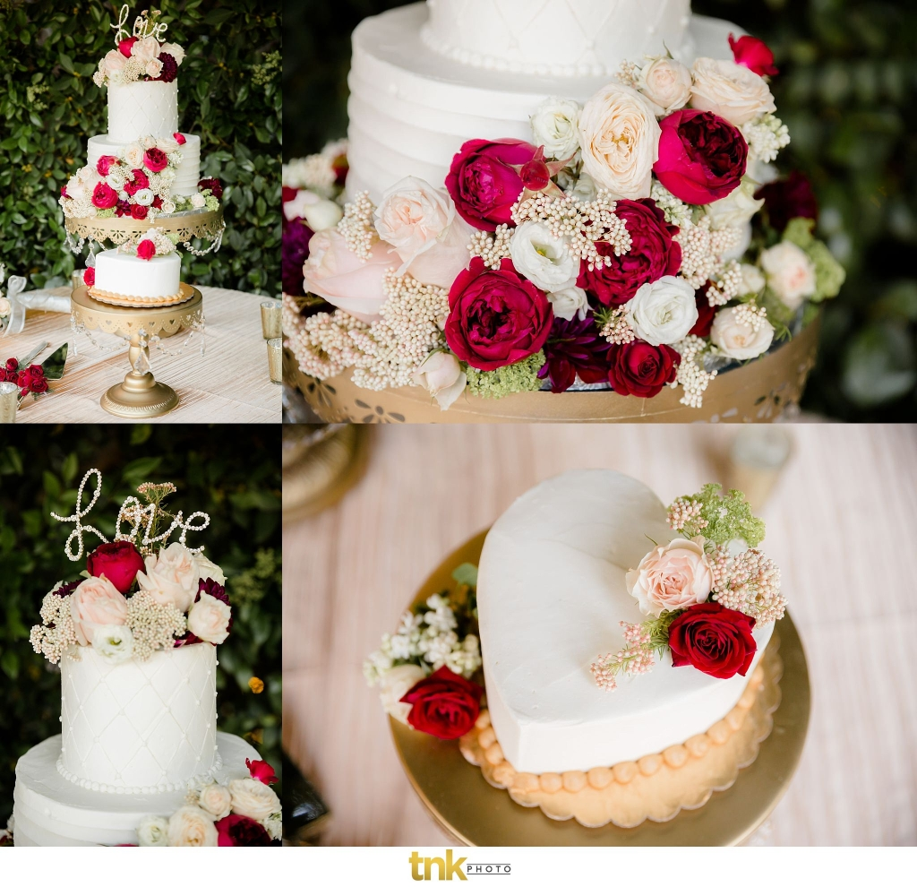Eden Gardens Moorpark Wedding Photos Eden Gardens Moorpark Wedding Photos | Nazzi and Jasmeet Eden Gardens Wedding Photos 89