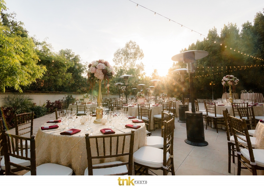 Eden Gardens Moorpark Wedding Photos Eden Gardens Moorpark Wedding Photos | Nazzi and Jasmeet Eden Gardens Wedding Photos 94