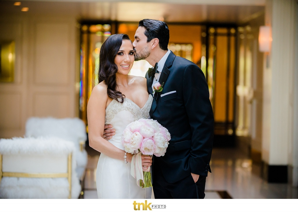 The London West Hollywood Wedding Photos The London West Hollywood Wedding Photos | Gabby and Jai London Hotel West Hollywood Wedding Photos 32