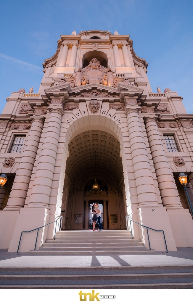 Pasadena City Hall Engagement Session Pasadena City Hall Engagement Session | Thanh and Duy Pasadena City Hall Engagement Photos Thanh and Duy 114