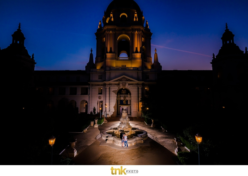Pasadena City Hall Engagement Session Pasadena City Hall Engagement Session Pasadena City Hall Engagement Session | Thanh and Duy Pasadena City Hall Engagement Photos Thanh and Duy 117