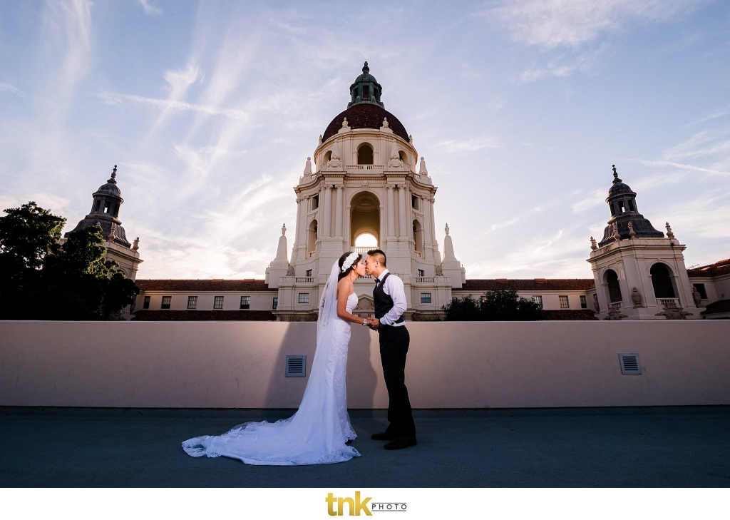 Pasadena City Hall Engagement Session Pasadena City Hall Engagement Session Pasadena City Hall Engagement Session | Thanh and Duy Pasadena City Hall Engagement Photos Thanh and Duy 63