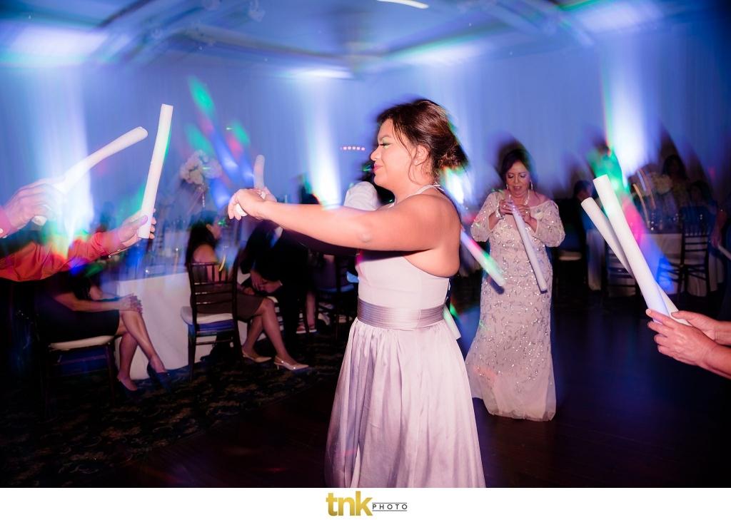 Westridge Golf Club Wedding Photos Westridge Golf Club Wedding Photos | Wendy and Thomas Westridge Golf Club Wedding Photos 105