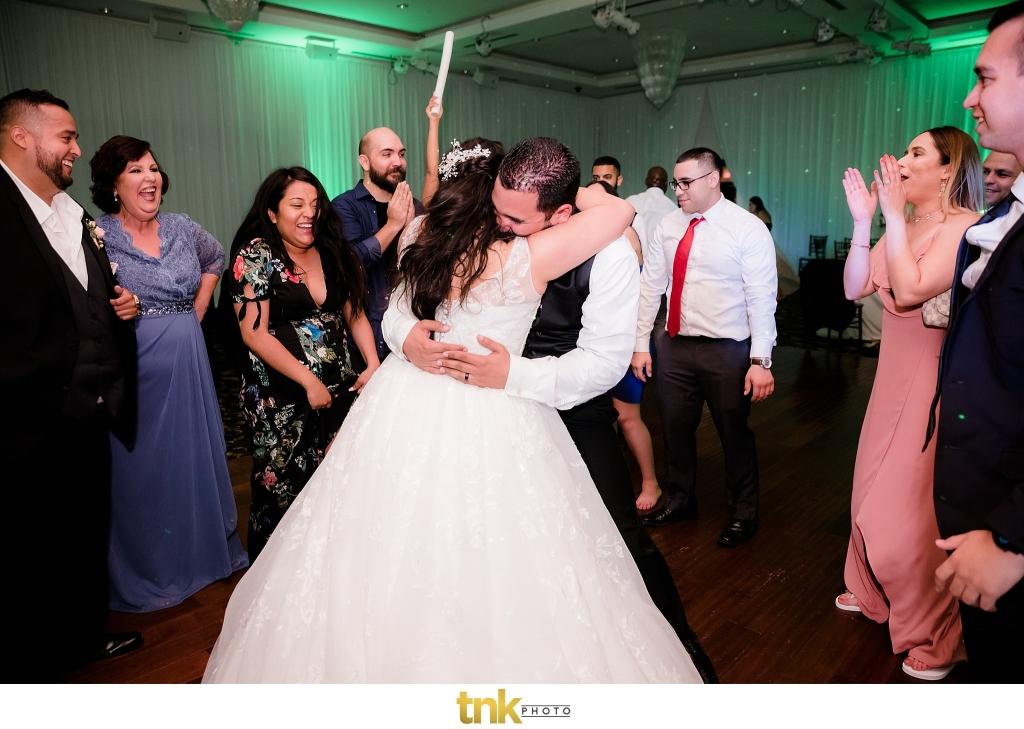 Westridge Golf Club Wedding Photos Westridge Golf Club Wedding Photos | Wendy and Thomas Westridge Golf Club Wedding Photos 113