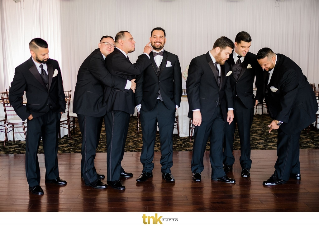 Westridge Golf Club Wedding Photos Westridge Golf Club Wedding Photos | Wendy and Thomas Westridge Golf Club Wedding Photos 12