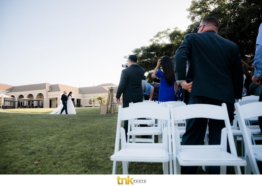 Westridge Golf Club Wedding Photos Westridge Golf Club Wedding Photos | Wendy and Thomas Westridge Golf Club Wedding Photos 33