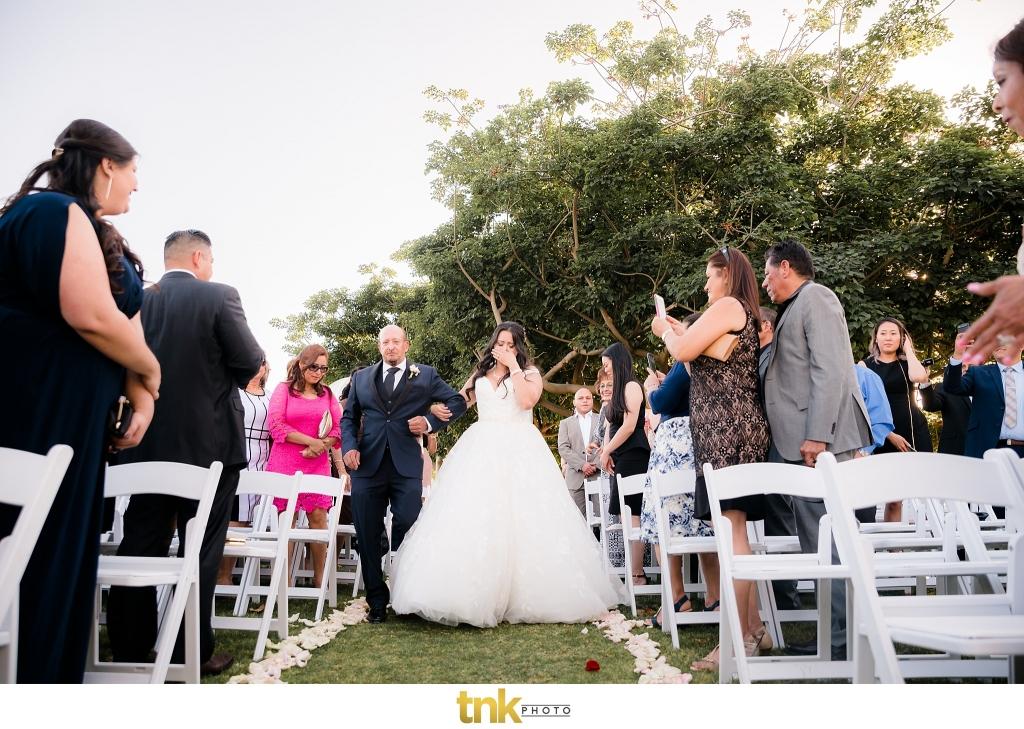 Westridge Golf Club Wedding Photos Westridge Golf Club Wedding Photos | Wendy and Thomas Westridge Golf Club Wedding Photos 35