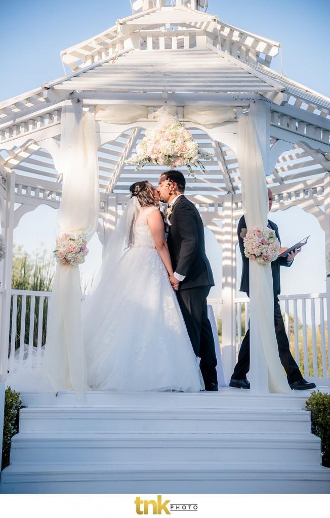Westridge Golf Club Wedding Photos Westridge Golf Club Wedding Photos | Wendy and Thomas Westridge Golf Club Wedding Photos 47