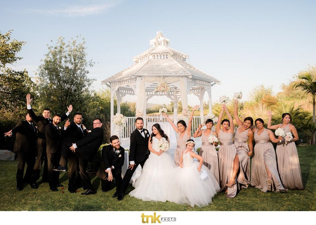 Westridge Golf Club Wedding Photos Westridge Golf Club Wedding Photos | Wendy and Thomas Westridge Golf Club Wedding Photos 55