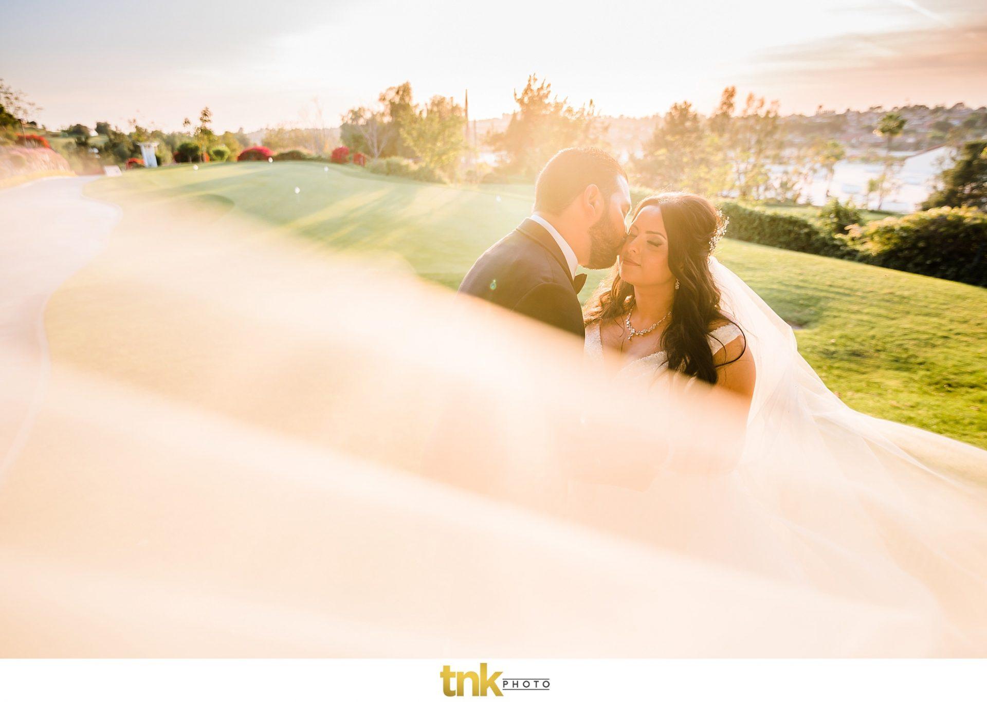 Westridge Golf Club Wedding Photos