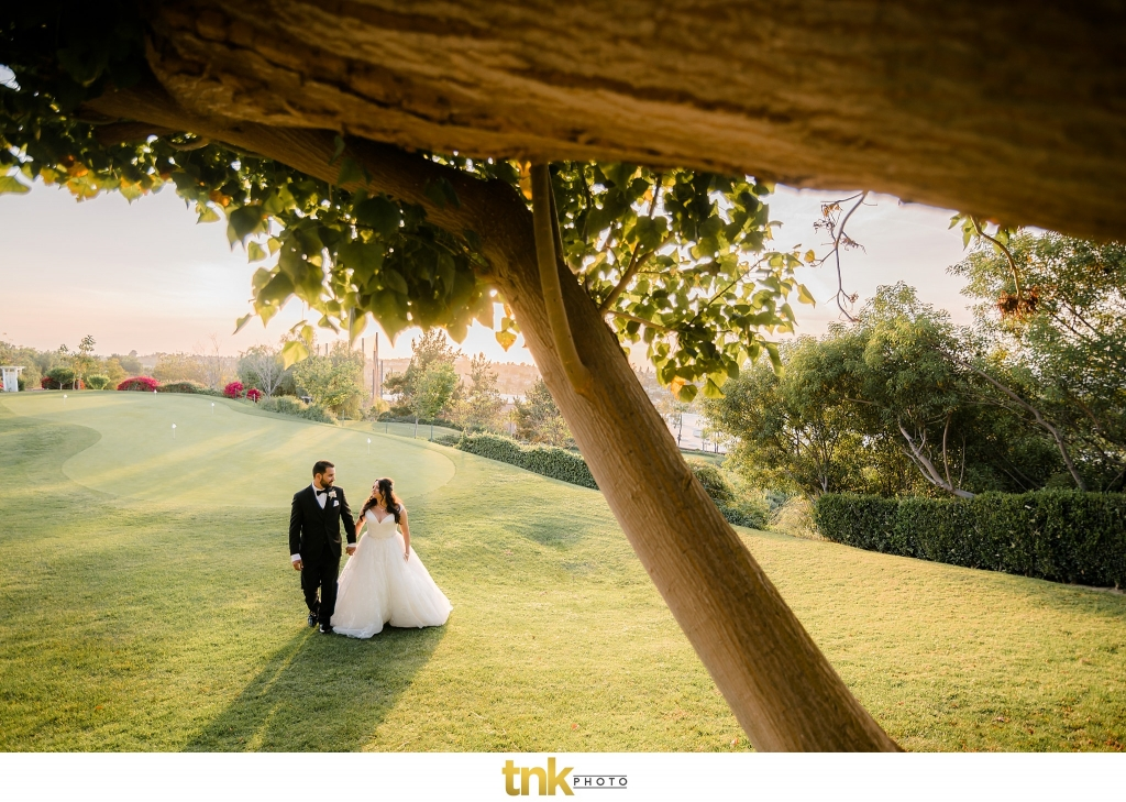 Westridge Golf Club Wedding Photos Westridge Golf Club Wedding Photos | Wendy and Thomas Westridge Golf Club Wedding Photos 70