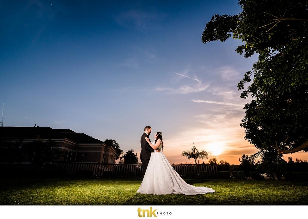 Westridge Golf Club Wedding Photos Westridge Golf Club Wedding Photos | Wendy and Thomas Westridge Golf Club Wedding Photos 72