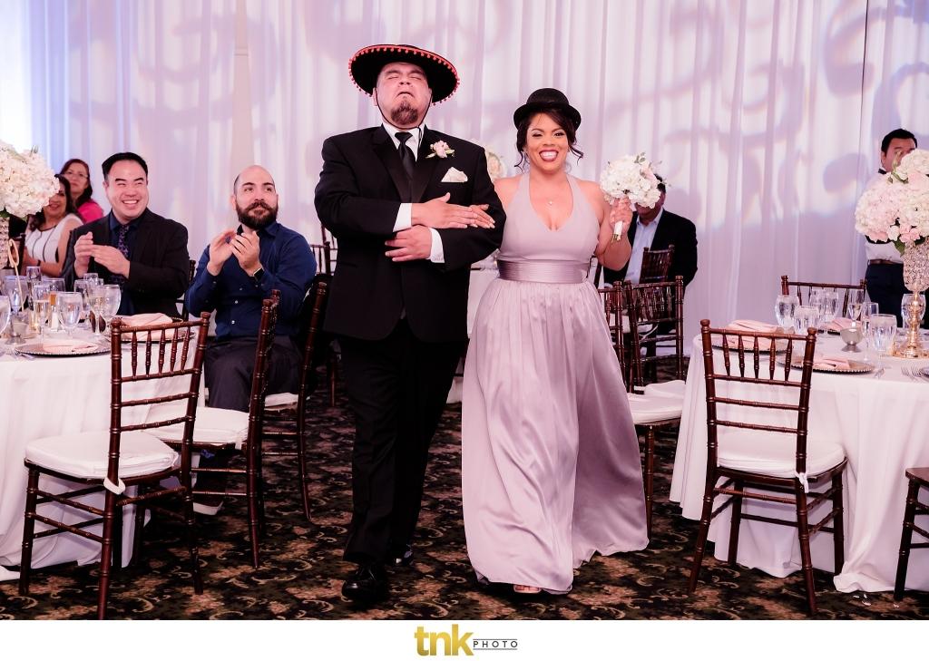 Westridge Golf Club Wedding Photos Westridge Golf Club Wedding Photos | Wendy and Thomas Westridge Golf Club Wedding Photos 75