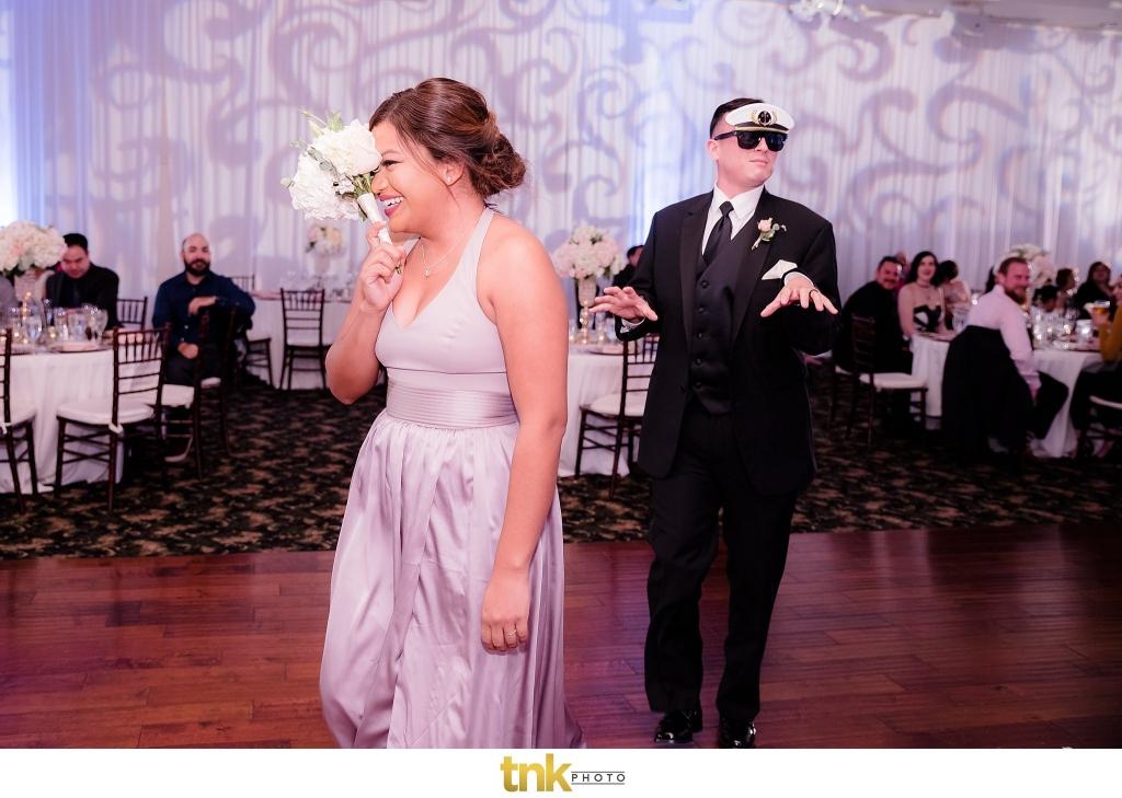 Westridge Golf Club Wedding Photos Westridge Golf Club Wedding Photos | Wendy and Thomas Westridge Golf Club Wedding Photos 76