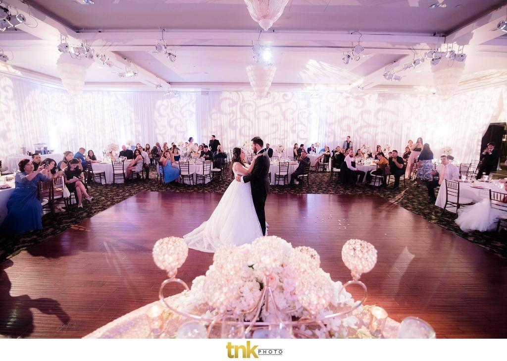 Westridge Golf Club Wedding Photos Westridge Golf Club Wedding Photos | Wendy and Thomas Westridge Golf Club Wedding Photos 78