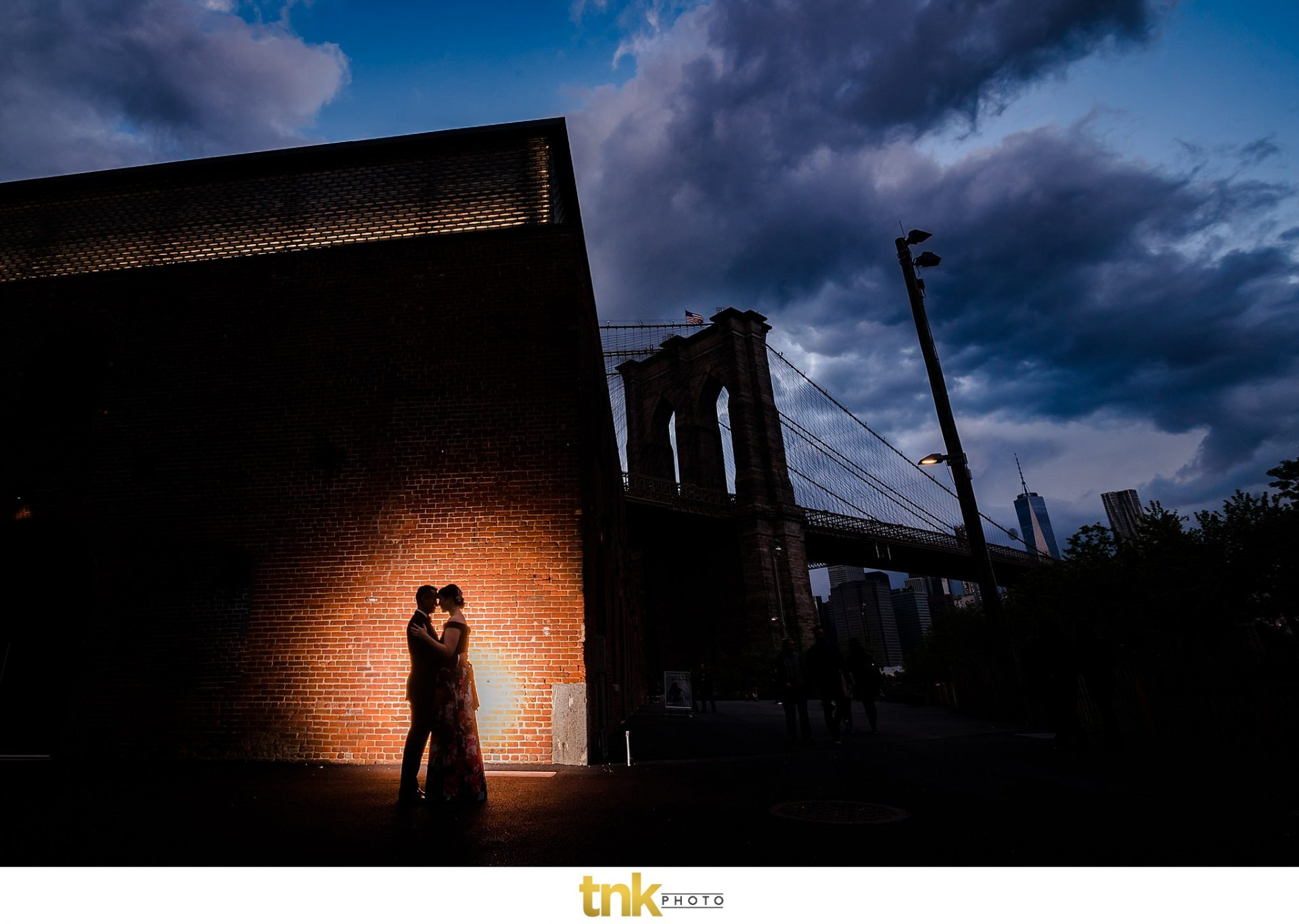 Orange County Engagement Photographers