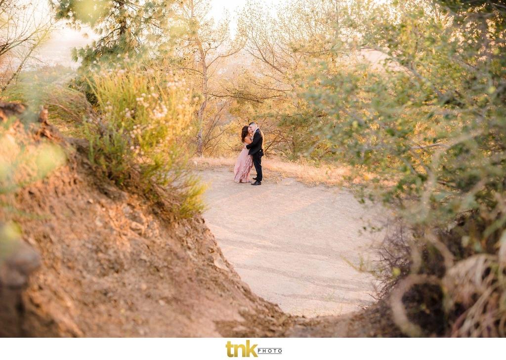 Griffith Park Engagement Photos Griffith Park Engagement Photos | Nancy and Fabian Griffith Park Engagement Photos Nancy Fabian 17