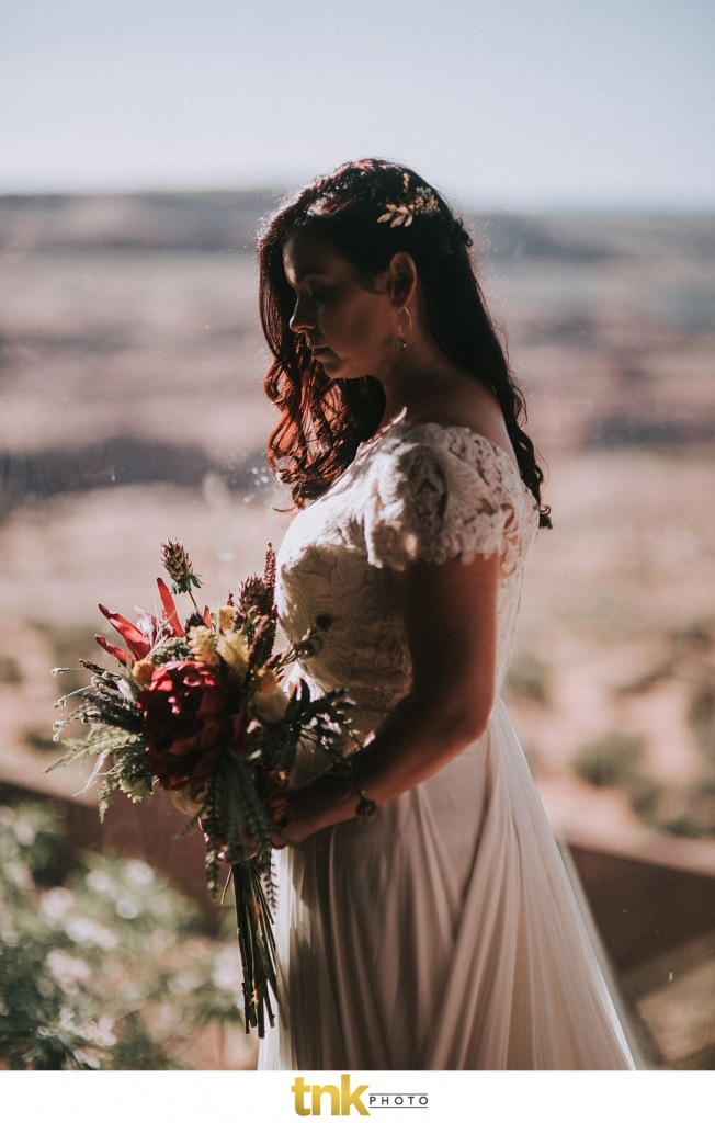 Horseshoe Bend Wedding Photos Horseshoe Bend Wedding Photos Horseshoe Bend Wedding Photos | Callie and Casey Horseshoe Bend Wedding Photos Callie and Casey 21