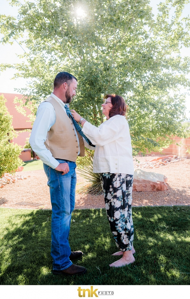 Horseshoe Bend Wedding Photos Horseshoe Bend Wedding Photos | Callie and Casey Horseshoe Bend Wedding Photos Callie and Casey 23