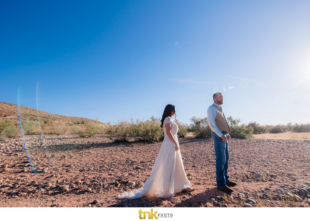 Horseshoe Bend Wedding Photos Horseshoe Bend Wedding Photos | Callie and Casey Horseshoe Bend Wedding Photos Callie and Casey 28