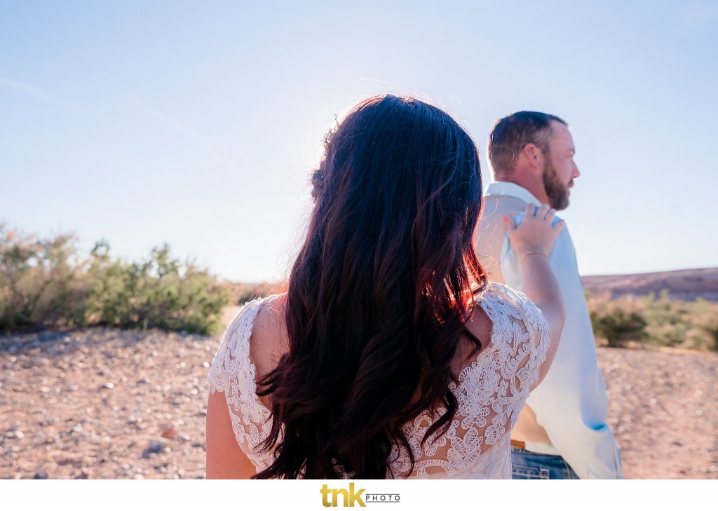 Horseshoe Bend Wedding Photos Horseshoe Bend Wedding Photos | Callie and Casey Horseshoe Bend Wedding Photos Callie and Casey 29